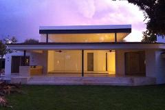 Foto de casa en renta en  , colinas de san javier, zapopan, jalisco, 1644177 No. 01