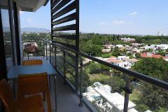 Foto de departamento en venta en montevideo , colinas de san javier, zapopan, jalisco, 2736543 No. 01