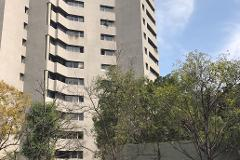 Foto de departamento en venta en  , colinas de san javier, zapopan, jalisco, 2981881 No. 01