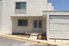 Foto de oficina en renta en  , colinas de san jerónimo 7 sector, monterrey, nuevo león, 4393141 No. 01