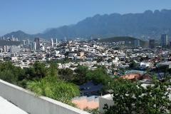 Foto de departamento en renta en  , colinas de san jerónimo, monterrey, nuevo león, 2267727 No. 01