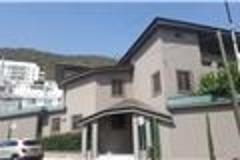 Foto de casa en venta en  , colinas de san jerónimo, monterrey, nuevo león, 2521219 No. 01