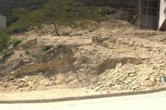 Foto de terreno habitacional en venta en  , colinas de san jerónimo, monterrey, nuevo león, 2525131 No. 01