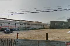 Foto de terreno comercial en venta en  , colinas de san jerónimo, monterrey, nuevo león, 2576151 No. 01