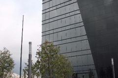Foto de oficina en renta en  , colinas de san jerónimo, monterrey, nuevo león, 2859338 No. 01