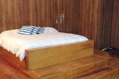 Foto de casa en venta en  , colinas de san jerónimo, monterrey, nuevo león, 3140043 No. 02
