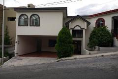 Casas en renta en vista hermosa monterrey nuevo le n for Alquiler de casas en san jeronimo sevilla