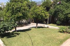 Foto de terreno habitacional en venta en  , colinas de san jerónimo, monterrey, nuevo león, 3572273 No. 01