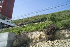Foto de terreno habitacional en venta en  , colinas de san jerónimo, monterrey, nuevo león, 3735431 No. 01