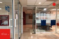 Foto de oficina en renta en  , colinas de san jerónimo, monterrey, nuevo león, 4416388 No. 01