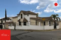Foto de casa en venta en  , colinas de san jerónimo, monterrey, nuevo león, 4566215 No. 01