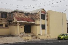 Foto de oficina en renta en  , colinas de san jerónimo, monterrey, nuevo león, 4573864 No. 01