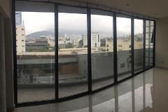 Foto de departamento en renta en  , colinas de san jerónimo, monterrey, nuevo león, 4600463 No. 02