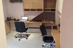 Foto de oficina en renta en  , colinas de san jerónimo, monterrey, nuevo león, 4665592 No. 01
