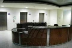 Foto de oficina en renta en  , colinas de san jerónimo, monterrey, nuevo león, 4672232 No. 01