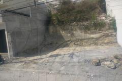 Foto de terreno habitacional en venta en  , colinas de san jerónimo, monterrey, nuevo león, 5040766 No. 01