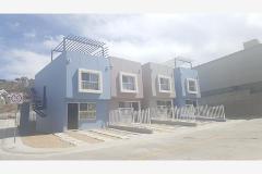 Foto de casa en venta en colinas de san pablo 1, colinas de la presa, tijuana, baja california, 0 No. 01
