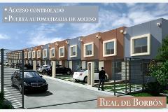 Foto de casa en venta en colinas de san pablo 1, terrazas de la presa, tijuana, baja california, 3833167 No. 01