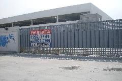 Foto de nave industrial en venta en  , colinas de santa catarina, santa catarina, nuevo león, 2592737 No. 02