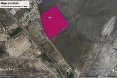 Foto de terreno industrial en venta en  , colinas de santa catarina, santa catarina, nuevo león, 3715357 No. 01