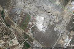 Foto de terreno industrial en venta en  , colinas de santa catarina, santa catarina, nuevo león, 3716181 No. 01