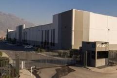 Foto de nave industrial en renta en  , colinas de santa catarina, santa catarina, nuevo león, 4234522 No. 01