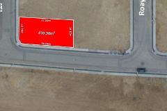 Foto de terreno habitacional en venta en  , colinas de santa catarina, santa catarina, nuevo león, 0 No. 01