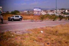 Foto de terreno habitacional en venta en santa fe , colinas de santa fe, xochitepec, morelos, 1546936 No. 01