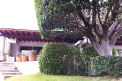 Foto de casa en venta en  , colinas de santa fe, xochitepec, morelos, 2524373 No. 02