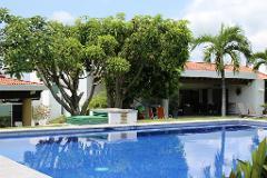 Foto de casa en venta en  , colinas de santa fe, xochitepec, morelos, 2587907 No. 02