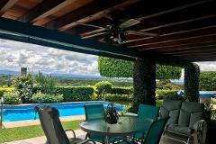 Foto de casa en venta en  , colinas de santa fe, xochitepec, morelos, 3795850 No. 01