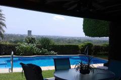 Foto de casa en venta en  , colinas de santa fe, xochitepec, morelos, 3804705 No. 01