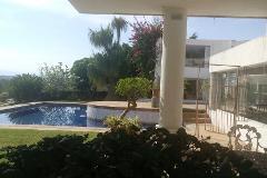 Foto de casa en venta en  , colinas de santa fe, xochitepec, morelos, 4419586 No. 01