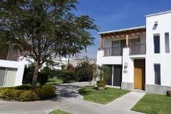 Foto de casa en venta en  , colinas de santa fe, xochitepec, morelos, 4631935 No. 01