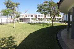 Foto de casa en venta en - -, colinas de santa fe, xochitepec, morelos, 4661725 No. 01
