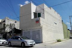 Foto de casa en venta en  , colinas de santa julia, león, guanajuato, 4636223 No. 01