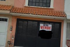 Foto de casa en venta en  , colinas de santa julia, león, guanajuato, 0 No. 01