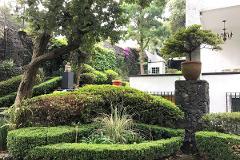 Foto de casa en venta en  , colinas del ajusco, tlalpan, distrito federal, 4647877 No. 02