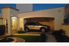Foto de casa en venta en colinas del bosque 123, chapultepec, tijuana, baja california, 0 No. 02