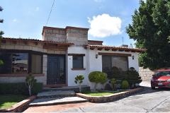 Foto de casa en venta en  , colinas del bosque 2a sección, corregidora, querétaro, 4336740 No. 01
