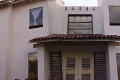 Foto de casa en venta en  , colinas del bosque 2a sección, corregidora, querétaro, 2921022 No. 01