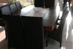 Foto de casa en venta en  , colinas del bosque 2a sección, corregidora, querétaro, 2931383 No. 05