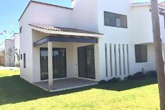 Foto de casa en venta en  , colinas del bosque 2a sección, corregidora, querétaro, 3075979 No. 01