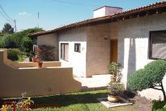 Foto de casa en venta en  , colinas del bosque 2a sección, corregidora, querétaro, 3282195 No. 01