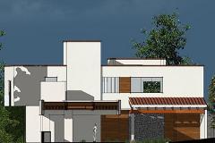 Foto de casa en venta en  , colinas del bosque 2a sección, corregidora, querétaro, 3293712 No. 01