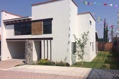 Foto de casa en venta en  , colinas del bosque 2a sección, corregidora, querétaro, 3295208 No. 02