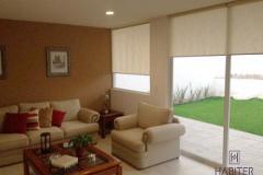 Foto de casa en venta en  , colinas del bosque 2a sección, corregidora, querétaro, 3296065 No. 01