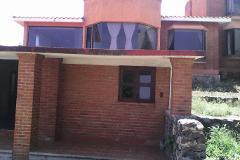 Foto de casa en venta en  , colinas del bosque 2a sección, corregidora, querétaro, 3338997 No. 01