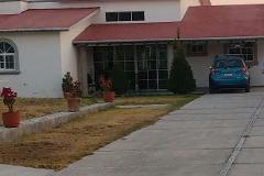 Foto de casa en venta en  , colinas del bosque 2a sección, corregidora, querétaro, 3405027 No. 01