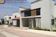 Foto de casa en venta en  , colinas del bosque 2a sección, corregidora, querétaro, 3472593 No. 01